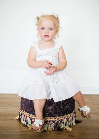 Addison Rounds (Newborn) 2014