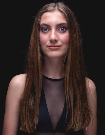 CATERINA ARNER
