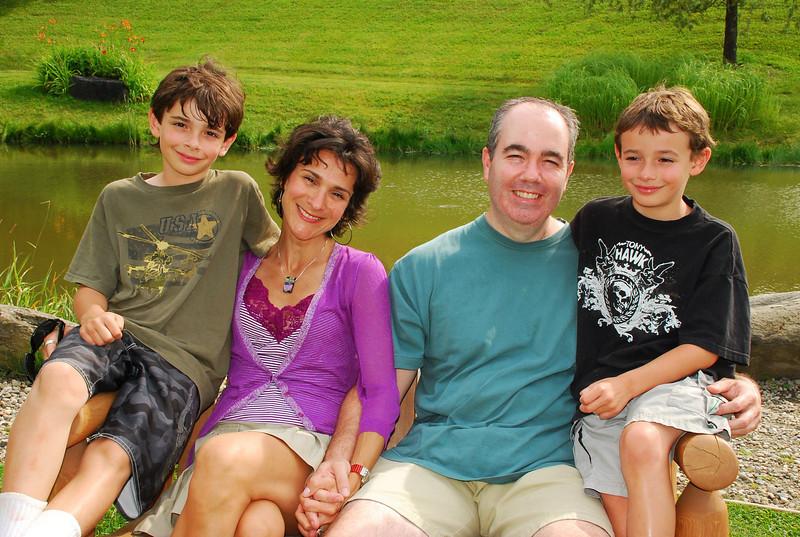 Russo Family (2).JPG