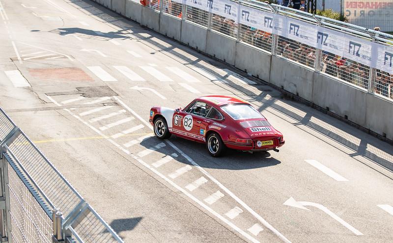 Klassisk race 2021 Porsche-19.jpg