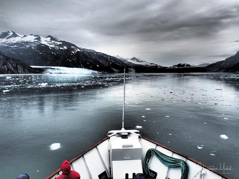 glacier_20120810_9103.jpg
