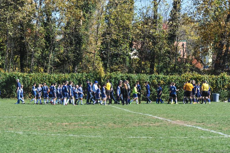 2016-11-05_ASCS-Soccer_CYMFinals_v_HolyAngels@AIDupontDE_48.jpg