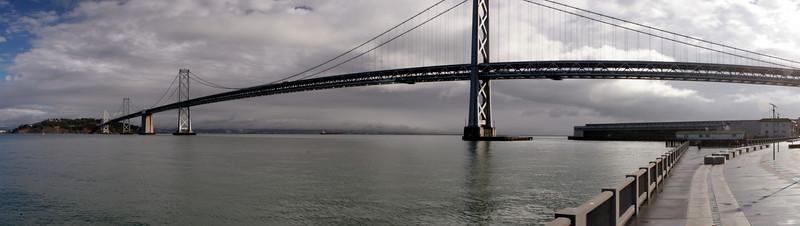 San Francisco - Oakland bridge.jpg