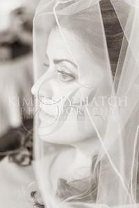 Ladies Getting Ready- Maura & Andrew Netherwood Wedding
