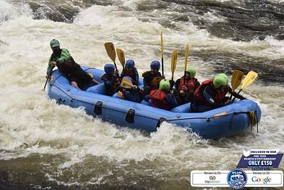 18 08 2021 Rafting Tay 1730