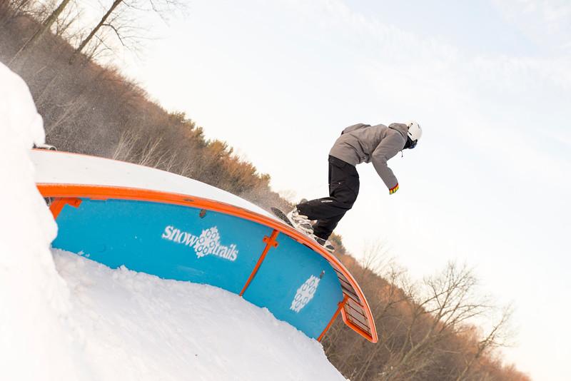 Kick-Off-2014_Snow-Trails-149.jpg