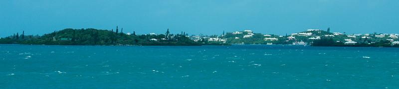 Bermuda-4715.jpg