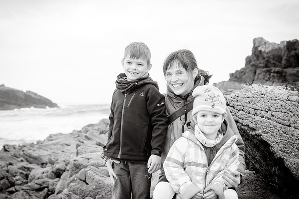 Clachtoll BeachDay
