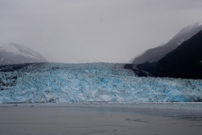 Valerie Glacier 4.jpg