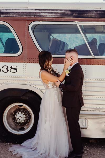Elise&Michael_Wedding-Jenny_Rolapp_Photography-263.jpg