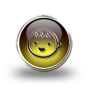 059745-amber-glossy-chrome-icon-people-things-baby.png