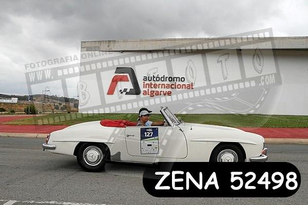 ZENA 52498.jpg