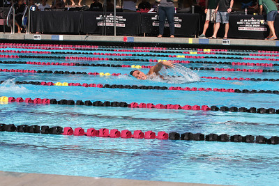 PCC Swim Conference Day 3 Finals
