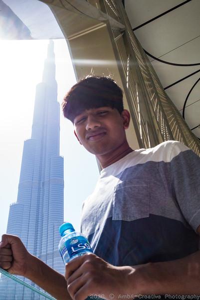 2018-06-26_FunWithFamily@DubaiMall_UAE_01.JPG