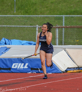 TBHS Track 20190425