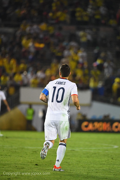 160607_Colombia vs Paraguay-763.JPG
