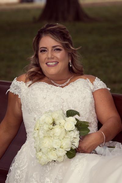 Carson Wedding-43.jpg