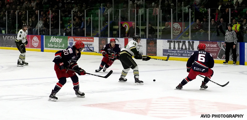 Oilers AJHL South Final March30 (35).jpg