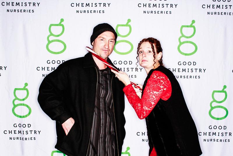 Good Chemistry Holiday Party 2019-Denver Photo Booth Rental-SocialLightPhoto.com-30.jpg