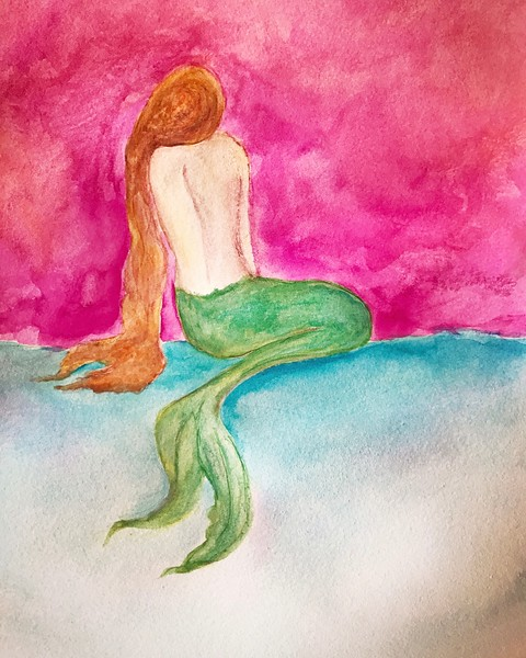 watercolor,4_Fotor.jpg