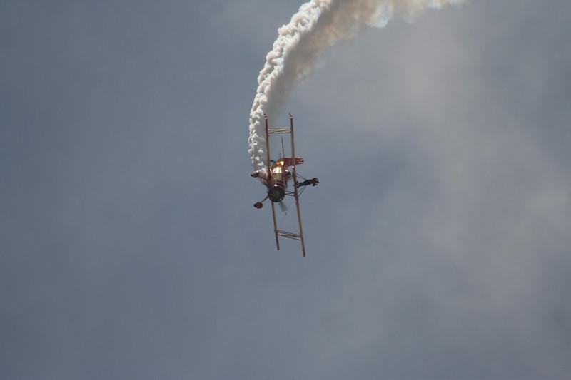 Airshow - 10.jpg
