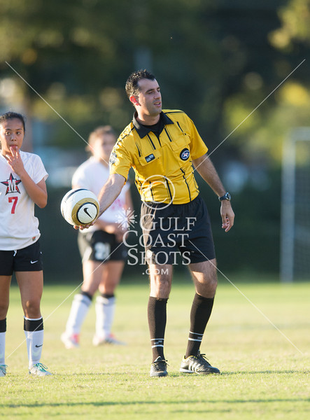 Soccer-Women