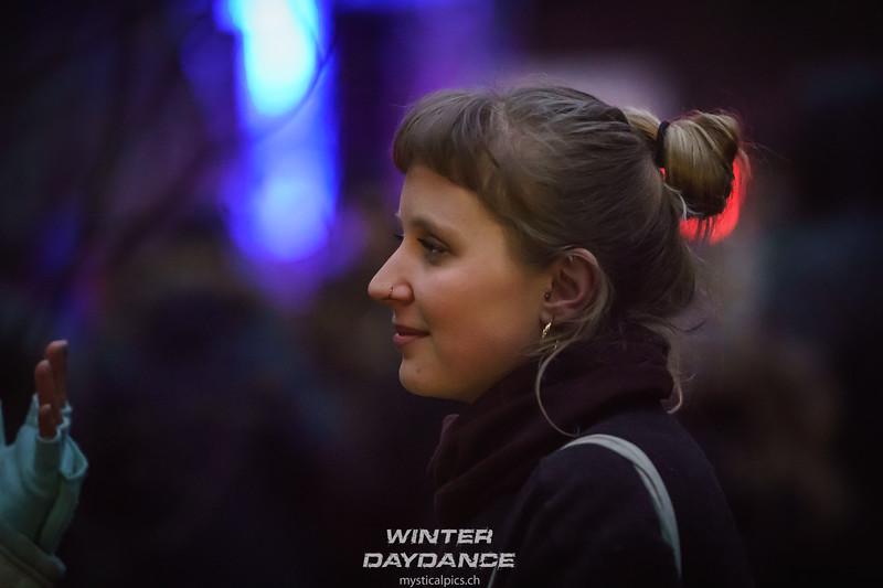 Winterdaydance2018_162.jpg