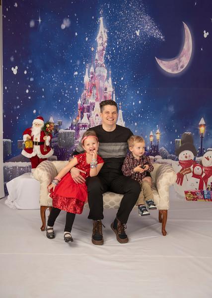 Christmas-2019-Large-70.JPG