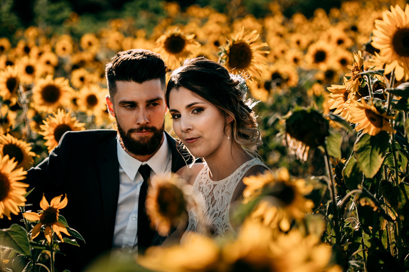 Sunflower_WeddingStyledShoot-6.jpg