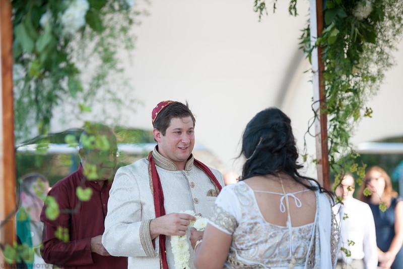 bap_hertzberg-wedding_20141011164300_DSC9562.jpg