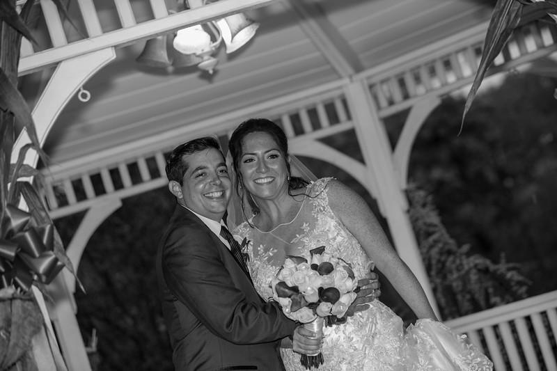 MRN_0766_Loriann_chris_new_York_wedding _photography_readytogo.nyc-.jpg.jpg