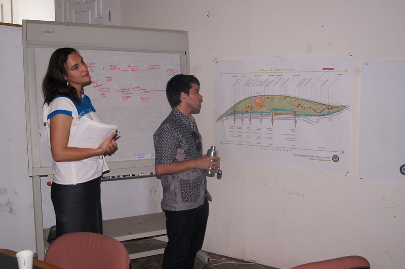 2011-04-15_DialogueWithStateParks01976.JPG