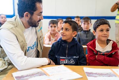2018-Zaatari-GWA
