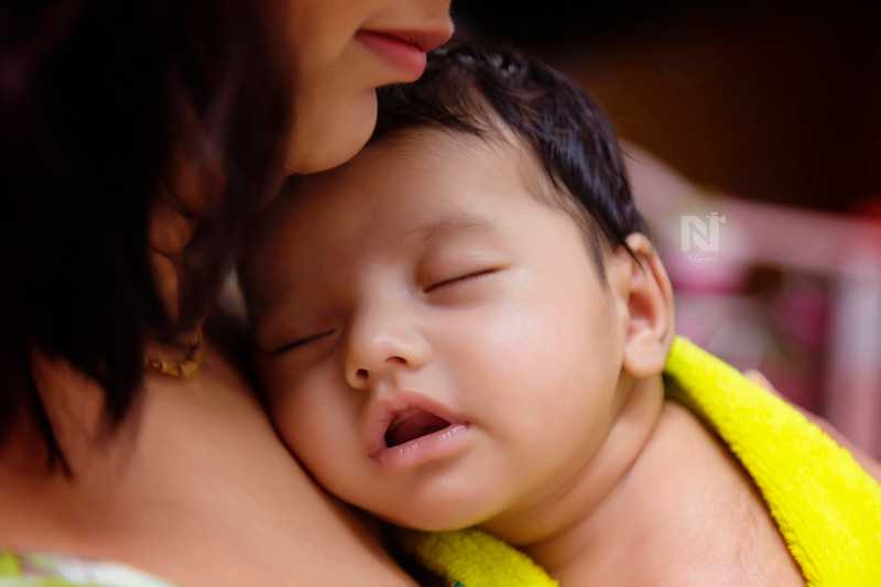 newborn-photography-candid-bangalore-1.jpg