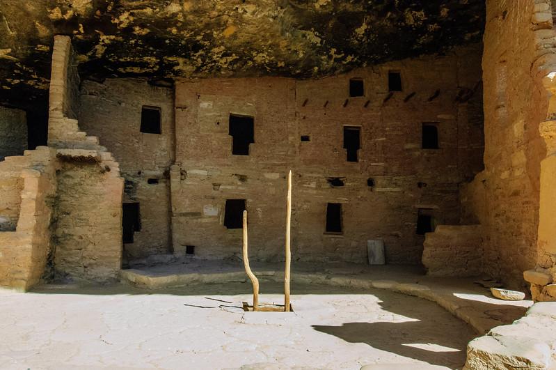 20121005 Mesa Verde 048.jpg