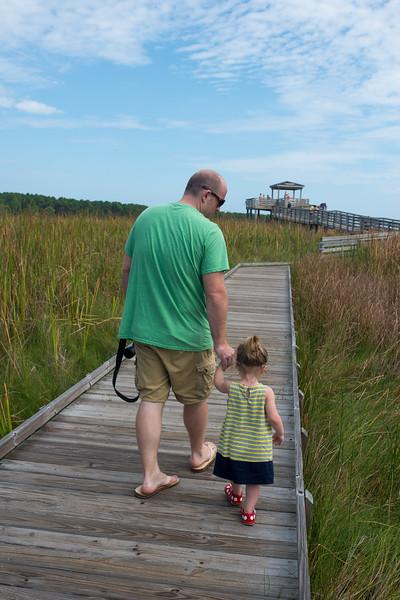 2014 Outer Banks Family Beach-09_13_14-926-7.jpg