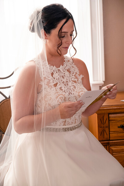 wedding (110 of 1070).jpg