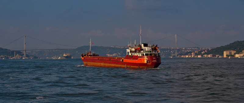 Istanbul-7490.jpg