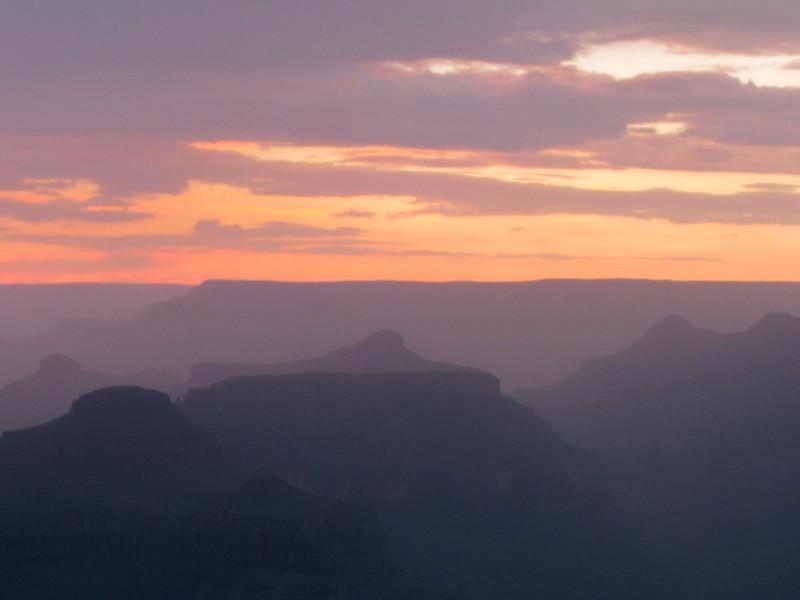 grand-canyon-110_18595235706_o.jpg