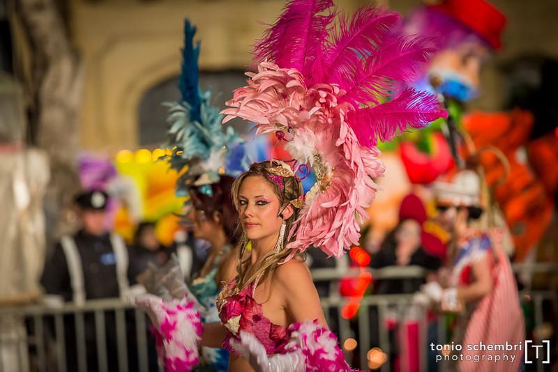 carnival13_sun-1418.jpg
