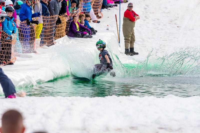 55th-Carnival-2016_Snow-Trails-2220.jpg