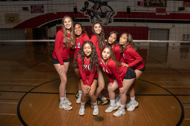 2019 Girls Volleyball untitled-223.jpg
