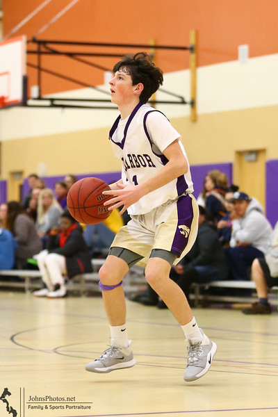 BBB C 2019-12-13 South Whidbey at Oak Harbor - JDF [006].JPG