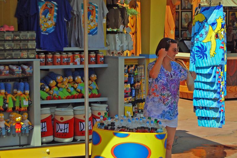 072 Universal Studios and Islands of Adventure May 2011.jpg