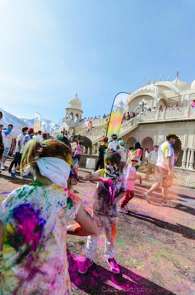 Festival-of-colors-20140329-069.jpg