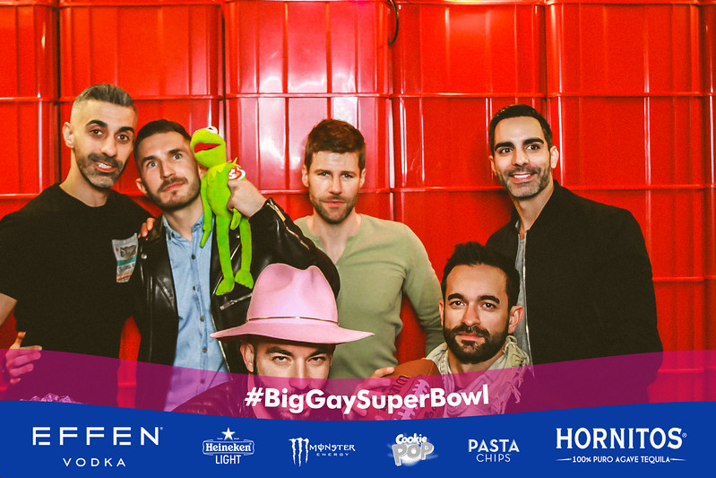 Big Gay Super Bowl Party 2017-265.jpg