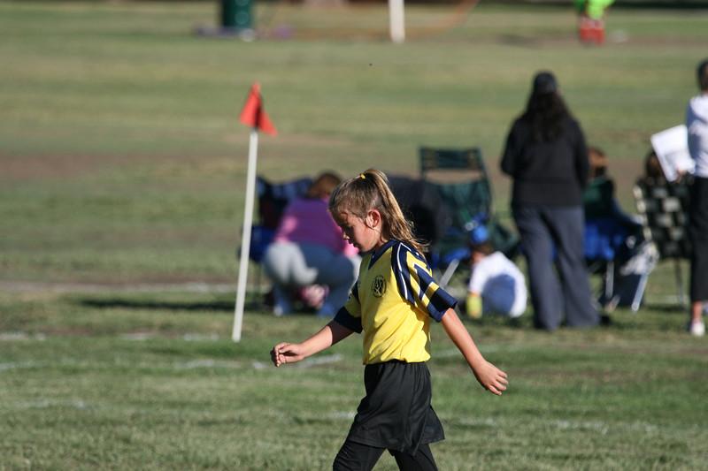 Soccer07Game4_011.JPG