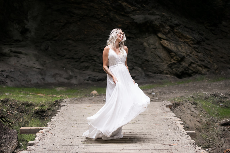 salmon-arm-wedding-photographer-3273.jpg