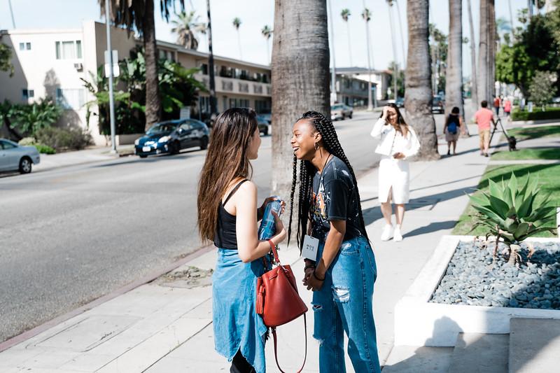 2019_04_14_Hollywood_10am_KGF1.jpg