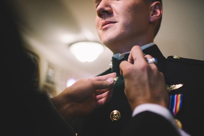 Philadelphia Wedding Photographer - Bernreuther-282.jpg